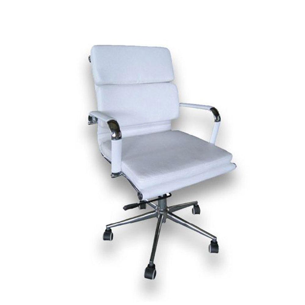macphersons_executive_classic_cushion_mid_back_chair