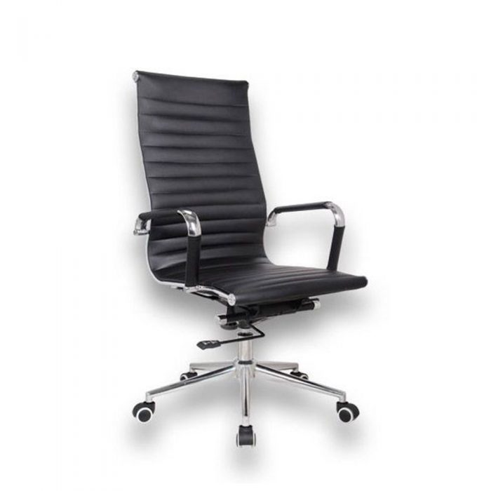 macphersons_executive_classic_high_back_chair