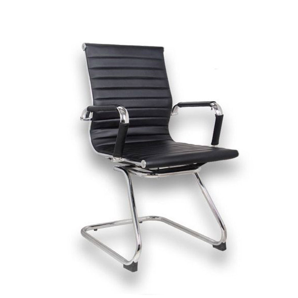 macphersons_executive_classic_visitor_chair