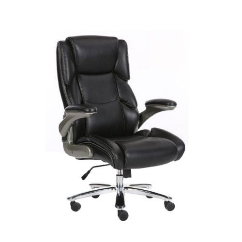 macphersons_executive_comfort_high_back_chair