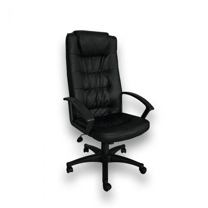macphersons_executive_concord_maxi_high_back_chair