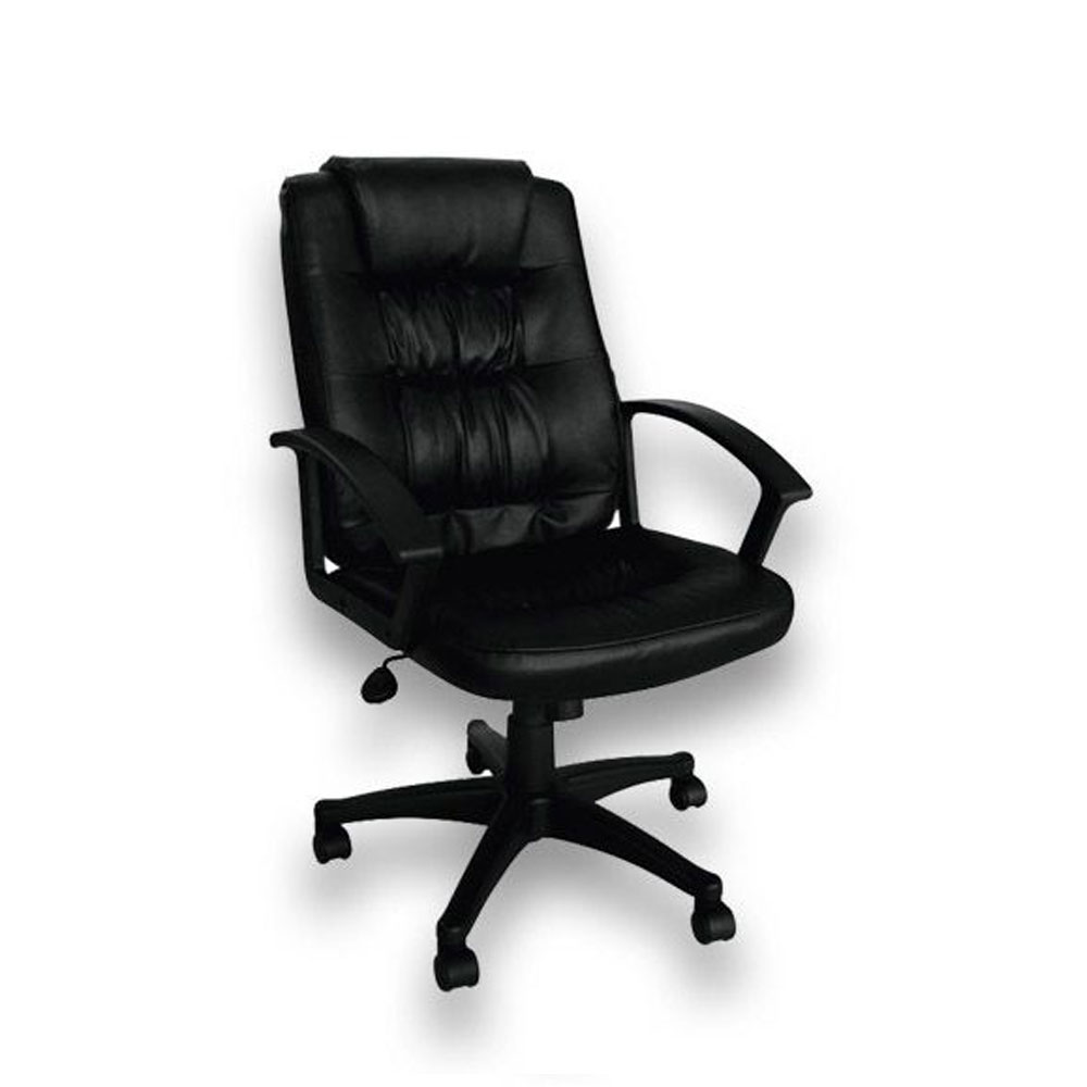 macphersons_executive_concord_maxi_operators_chair