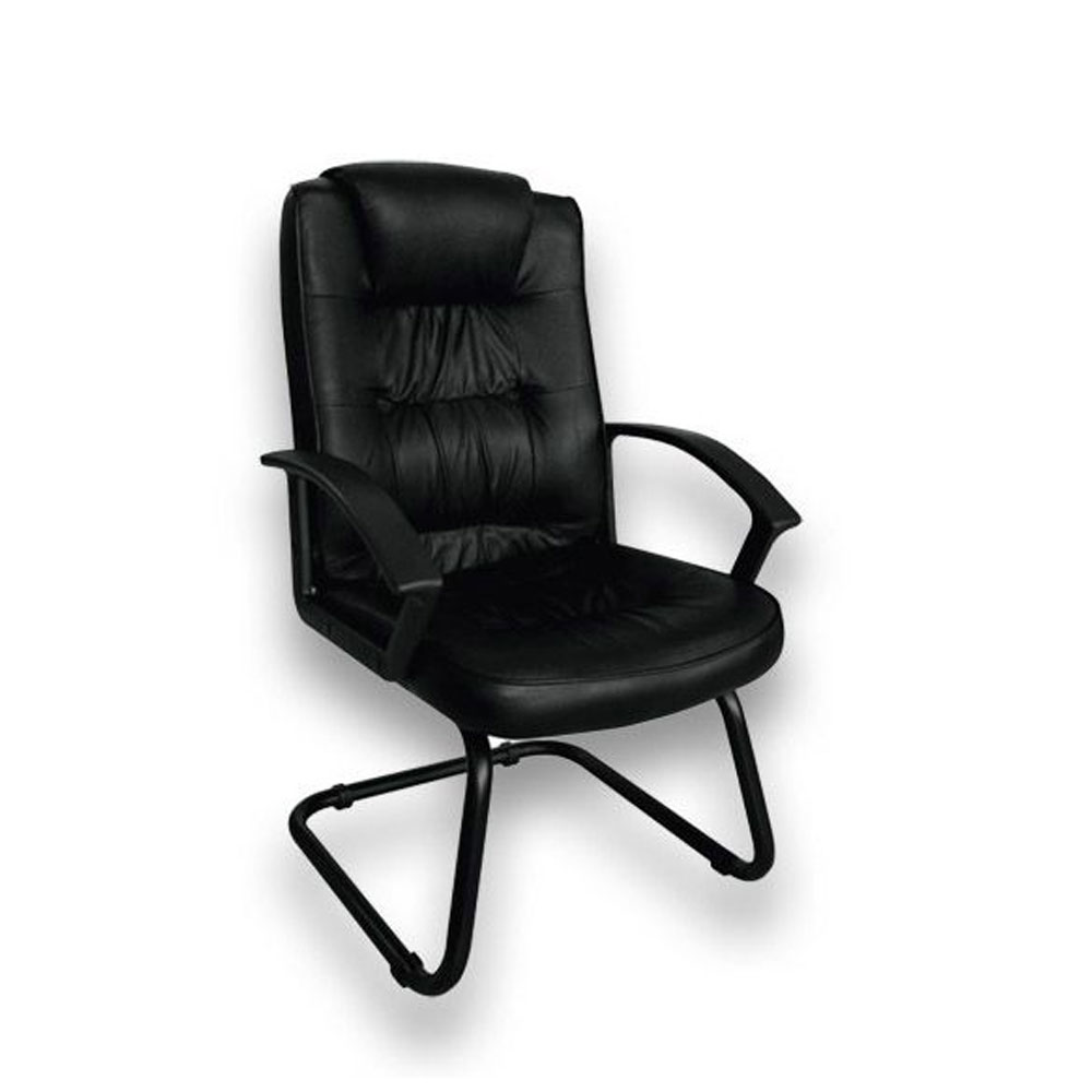 macphersons_executive_concord_maxi_visitors_chair