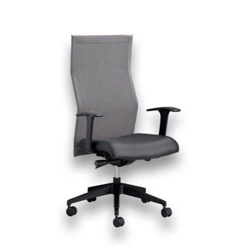 macphersons_executive_exodus_highback_chair