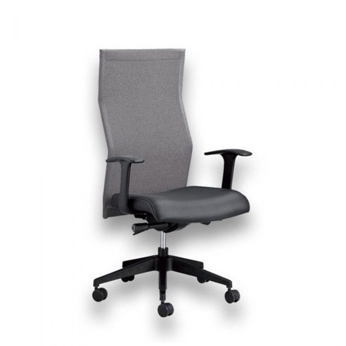 macphersons_executive_exodus_highback_chair