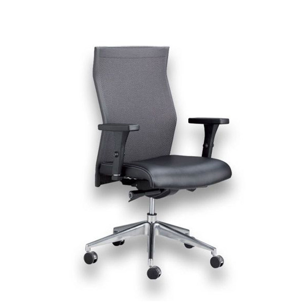 macphersons_executive_exodus_midback_chair