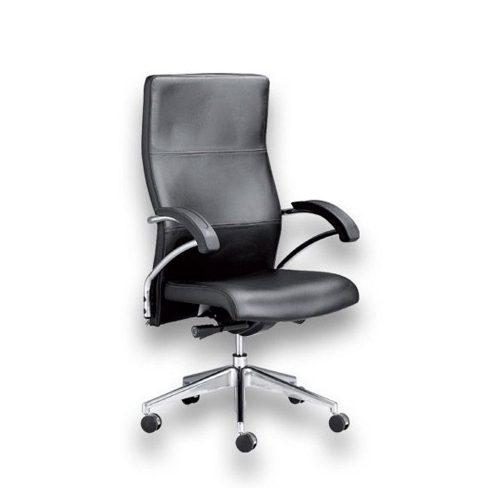 macphersons_executive_genesis_highback_chair_b