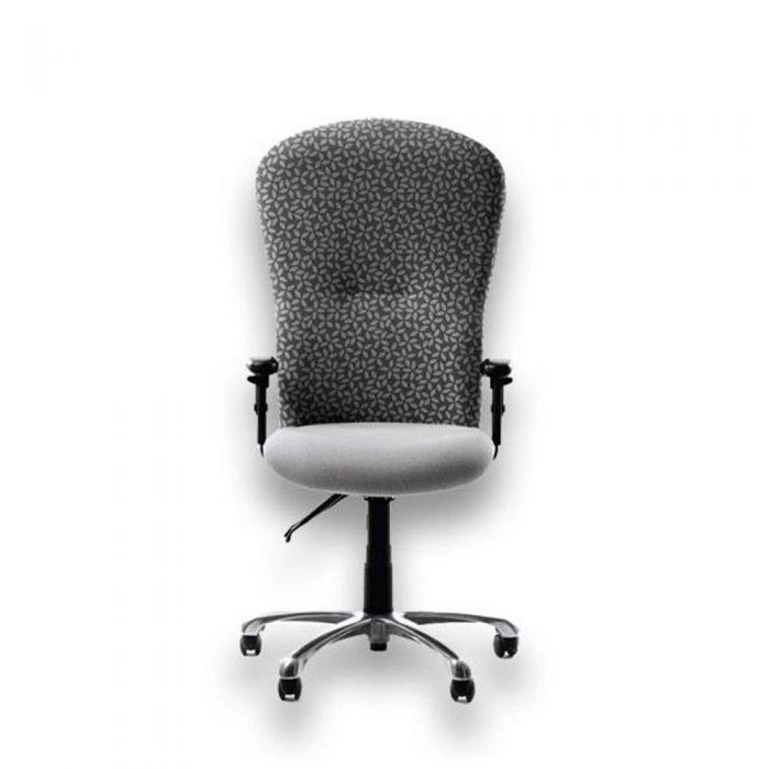 macphersons_executive_getone_high_back_chair
