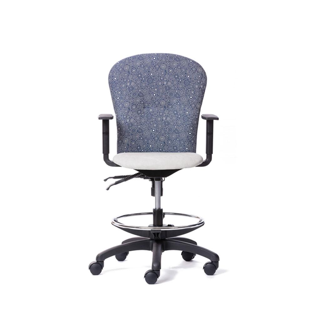 macphersons_executive_getone_junior_chair