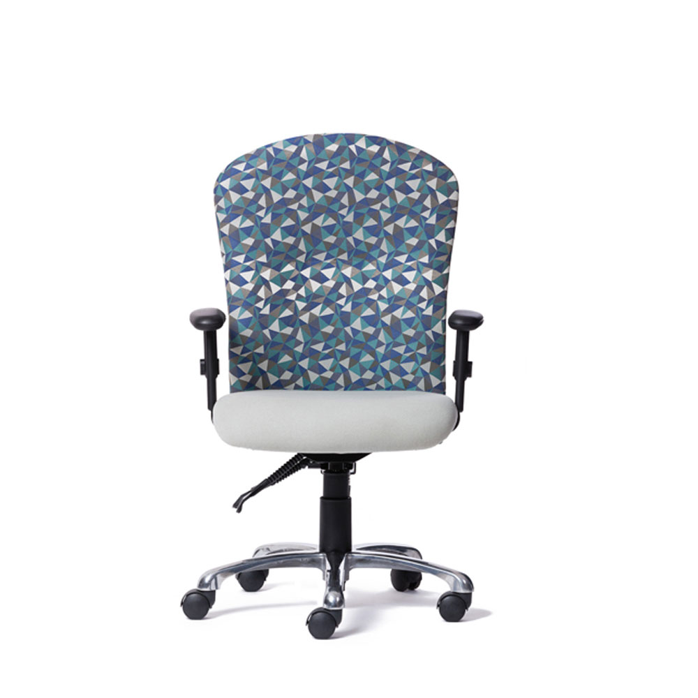macphersons_executive_getone_midback_chair