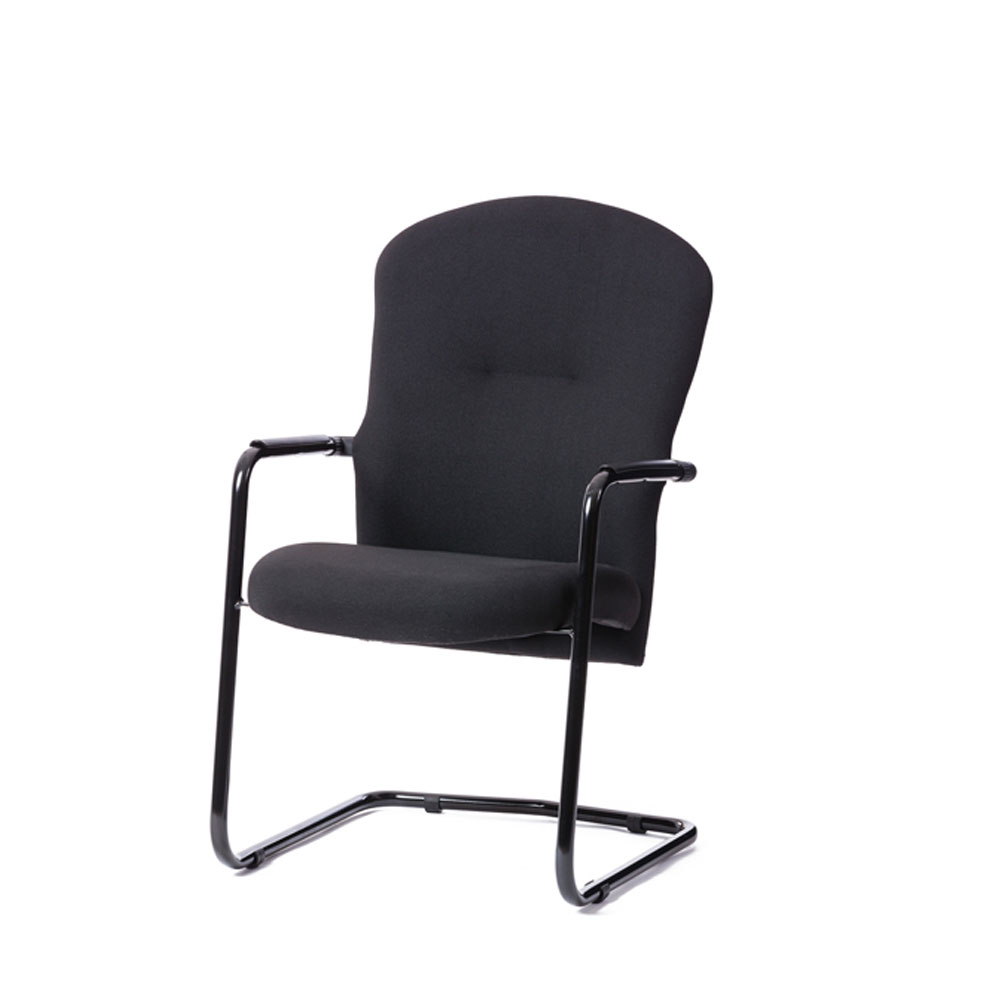 macphersons_executive_getone_visitors_chair