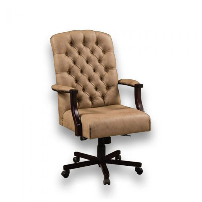 macphersons_executive_hamilton_high_back_chair
