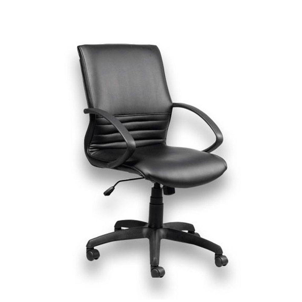 macphersons_executive_holly_midback_chair
