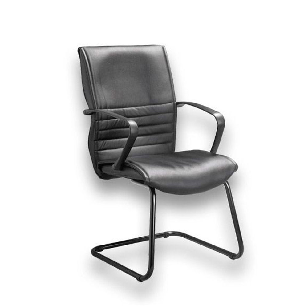 macphersons_executive_holly_visitors_chair