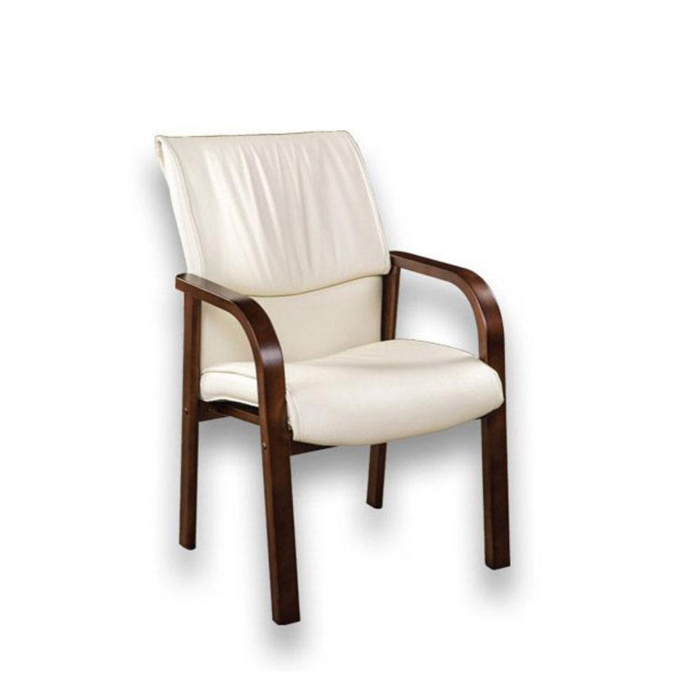 macphersons_executive_jupiter_four_leg_chair