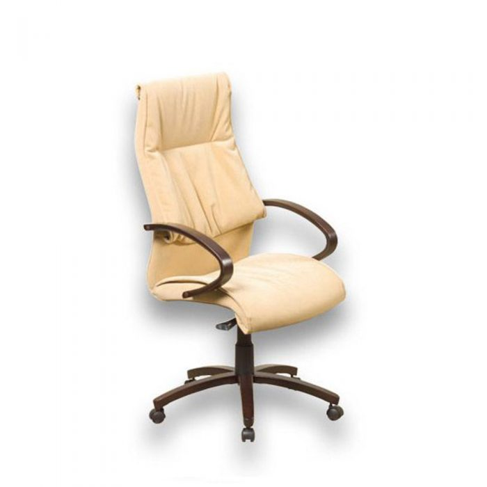 macphersons_executive_jupiter_high_back_chair