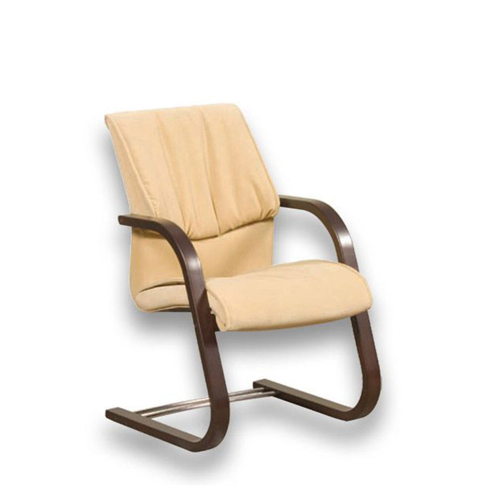 macphersons_executive_jupiter_skid_based_visitor_chair