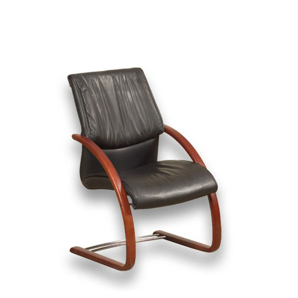 macphersons_executive_jupiter_sleigh_based_visitor_chair