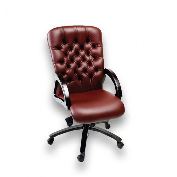 macphersons_executive_president_high_back_chair
