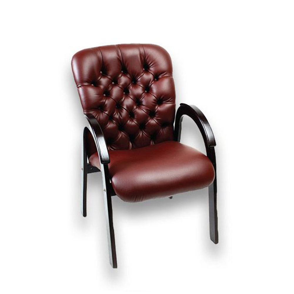 macphersons_executive_president_visitors_chair