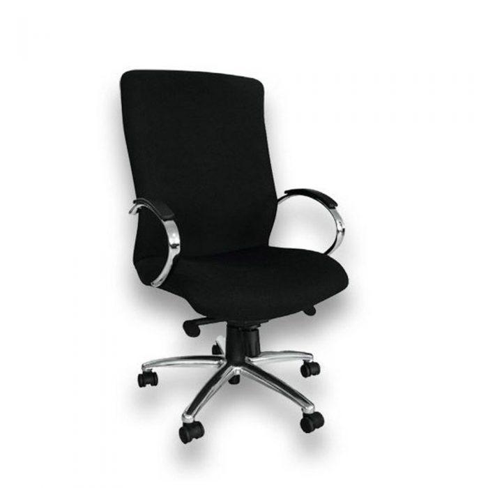 macphersons_executive_texas_heavy_duty_high_back_chair