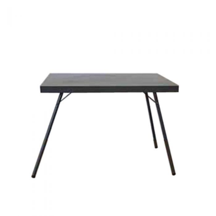 macphersons_folding_table_2