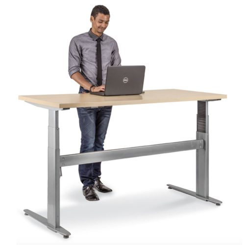 macphersons_height_adjustable_desking-501-29-MIDI