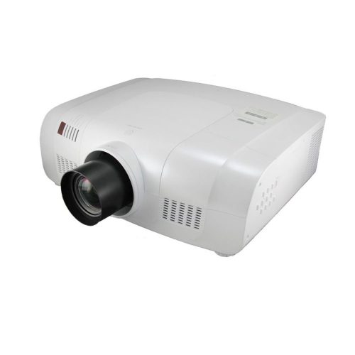 macphersons_Large-Venue-LCD-XGA-5000-ansi-Data-Projector