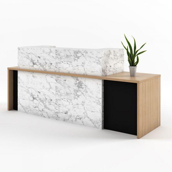 macphersons_maison-reception-counter