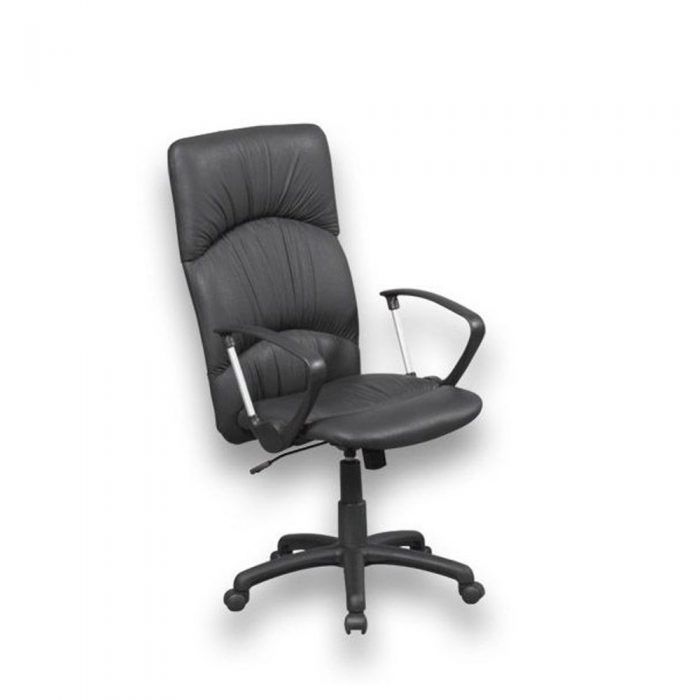 macphersons_managerial_Chile_Highback_chair