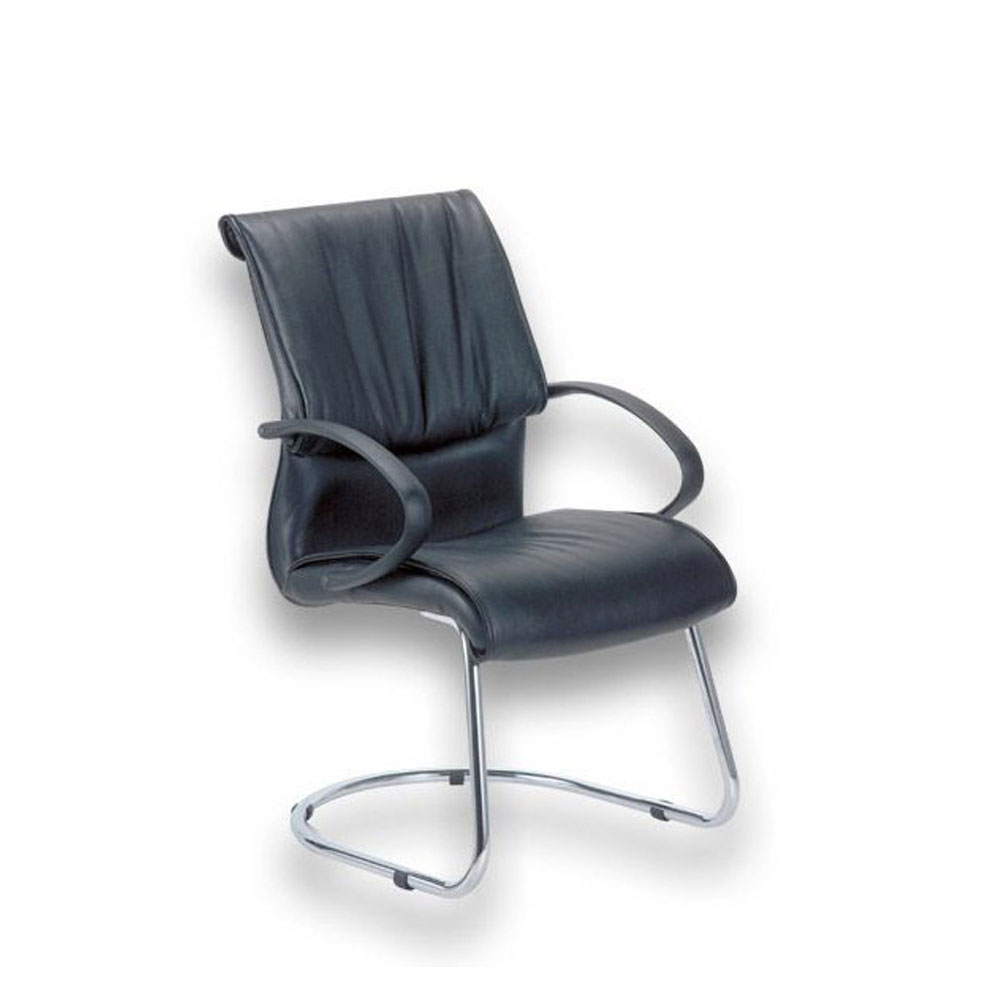 macphersons_managerial_Jupiter-PU-Visitor_chair