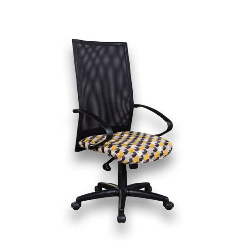 macphersons_managerial_Network_High_Back_chair