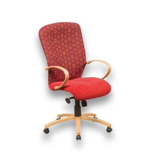 macphersons_managerial_elite_highback_chair