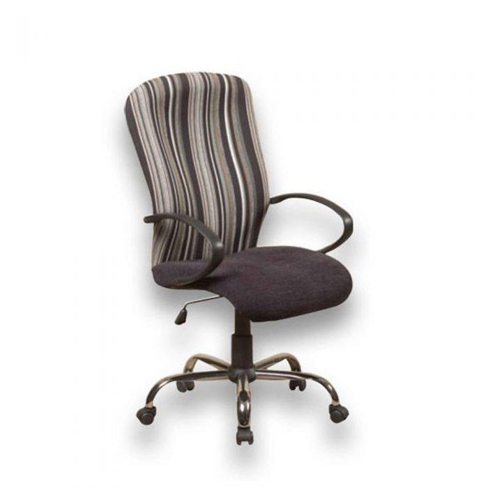 macphersons_managerial_elite_pu_highback_chair