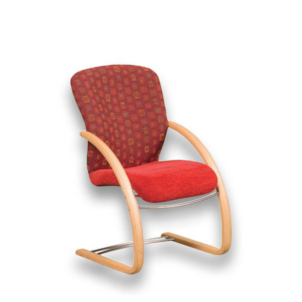 macphersons_managerial_elite_visitor_chair