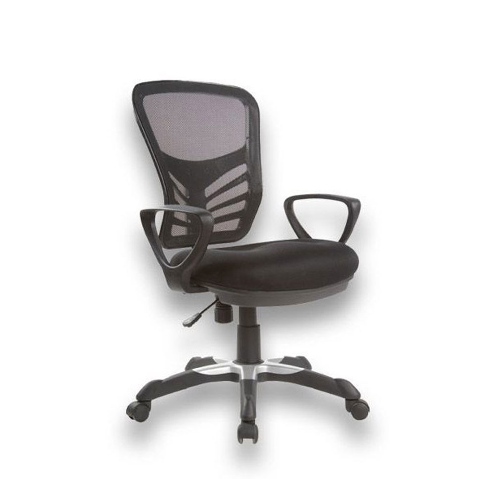 macphersons_managerial_ergonet_eco_chair