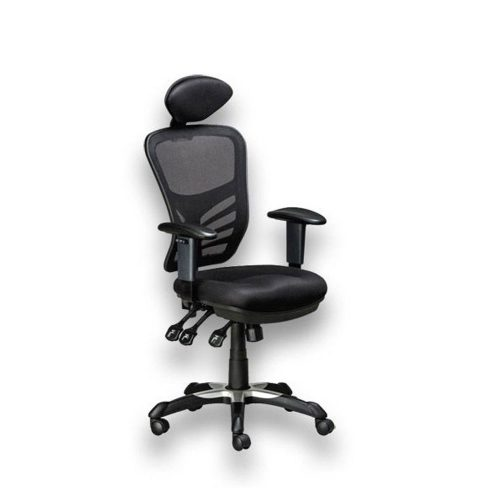 macphersons_managerial_ergonet_highback_chair