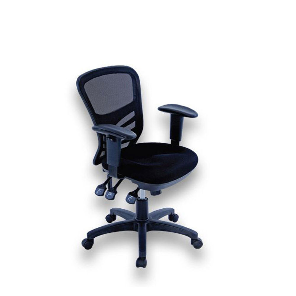 macphersons_managerial_ergonet_midback_chair