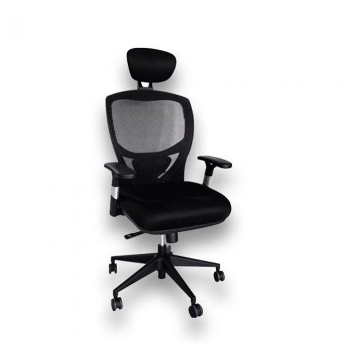 macphersons_managerial_falcon_highback_chair