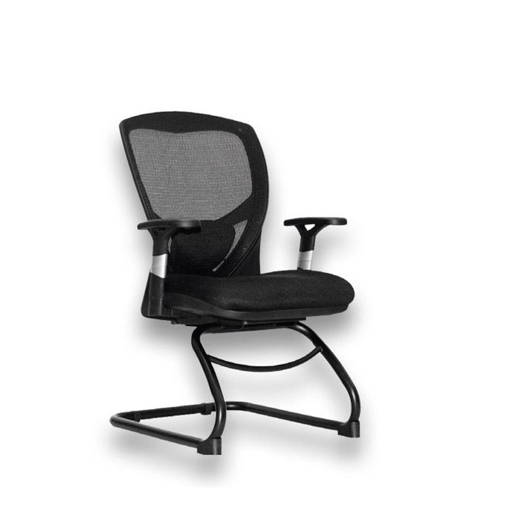 macphersons_managerial_falcon_visitors_chair