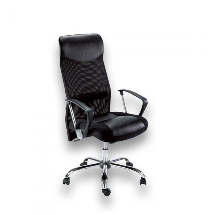 macphersons_managerial_ice_high_back_chair