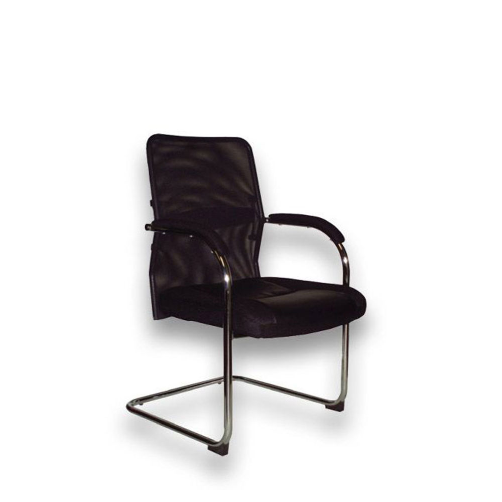 macphersons_managerial_ice_visitors_chair