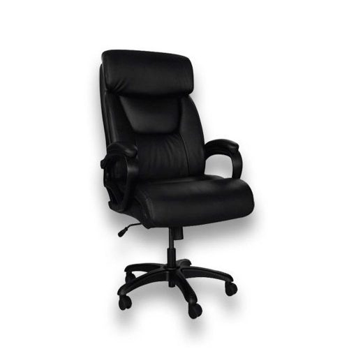 macphersons_managerial_king_cobra_highback_chair