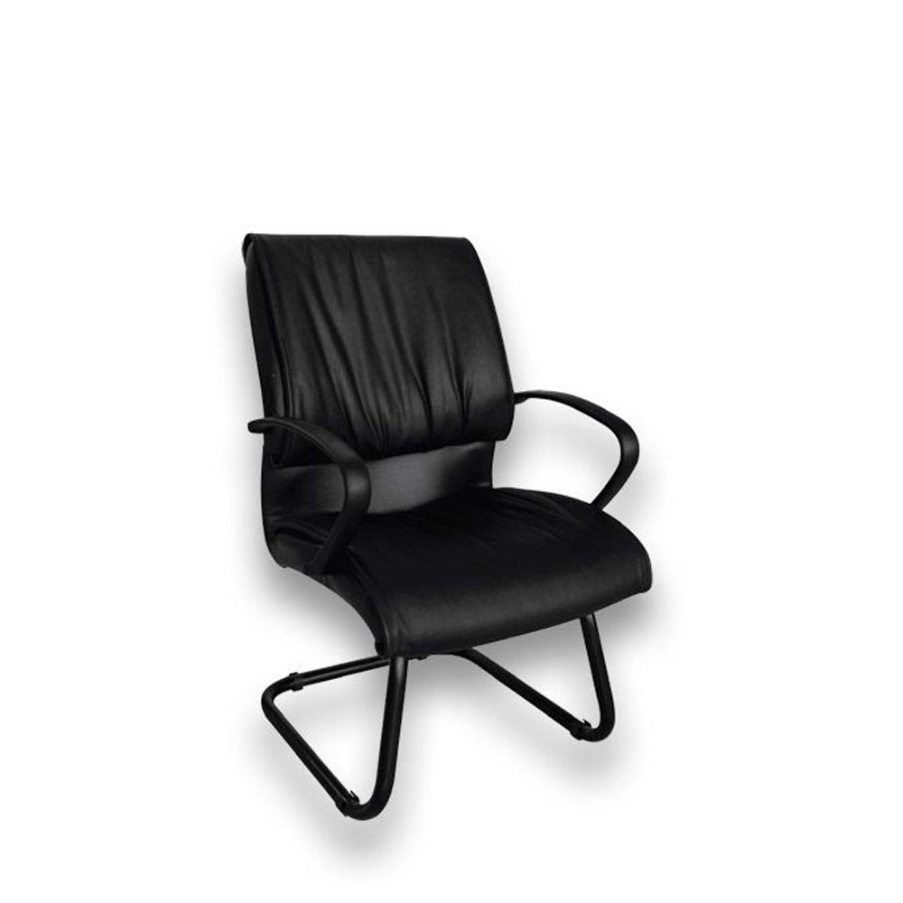 macphersons_managerial_mirage_visitor_chair