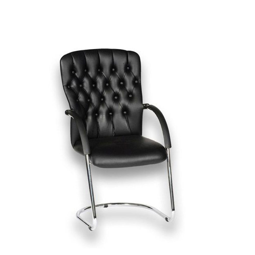 macphersons_managerial_mono_highback_chair