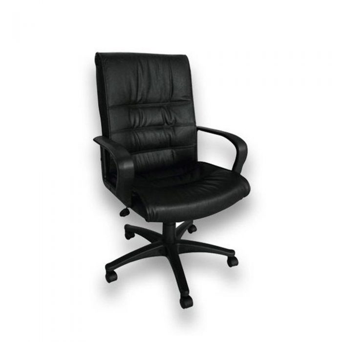 macphersons_managerial_mustand_highback_chair