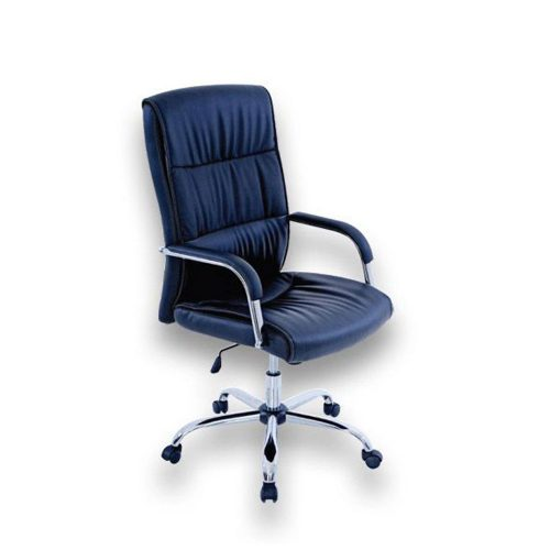 macphersons_managerial_panel_high_back_chair