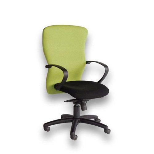 macphersons_managerial_saturnus_highback_chair