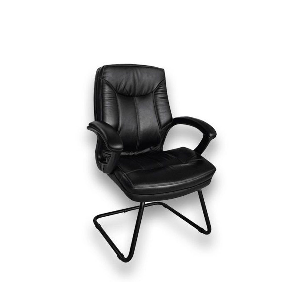 macphersons_managerial_stallion_visitors_chair