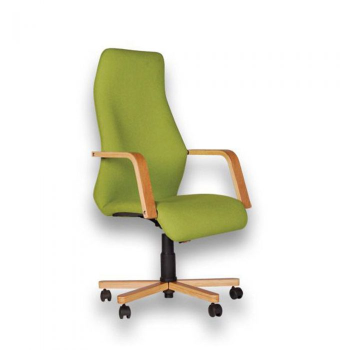 macphersons_managerial_venus_high_back_chair